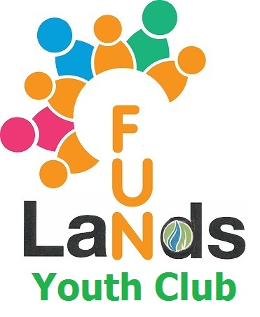 New FUNLands Youth Club - Families United Network