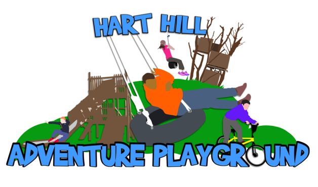 Harthill Adventure Playground