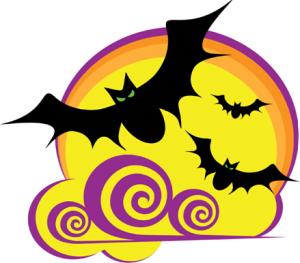 FUN Halloween Party @ Families United Network | Luton | England | United Kingdom