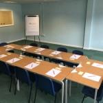 Training Room (2)