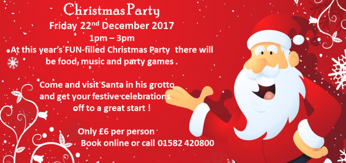 Christmas Party 2017 website (002)