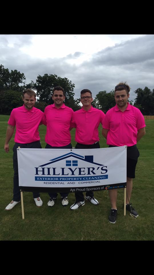 hillyers-exteriors-golf-day