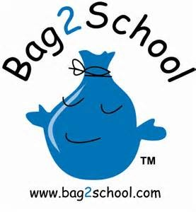 Bag 2 school clothing collection @ Families United Network HQ | Luton | England | United Kingdom