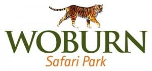 Woburn Safari Park @ Woburn Safari Park | Ridgmont | England | United Kingdom