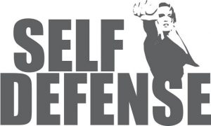 Ladies Self Defence Class @ Families United Network